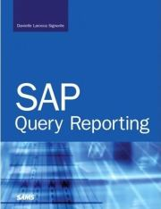 sap-query-reporting