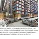 Understanding Storage Control in SAP Extended Warehouse Management.